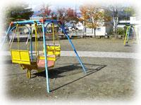 公園の管理