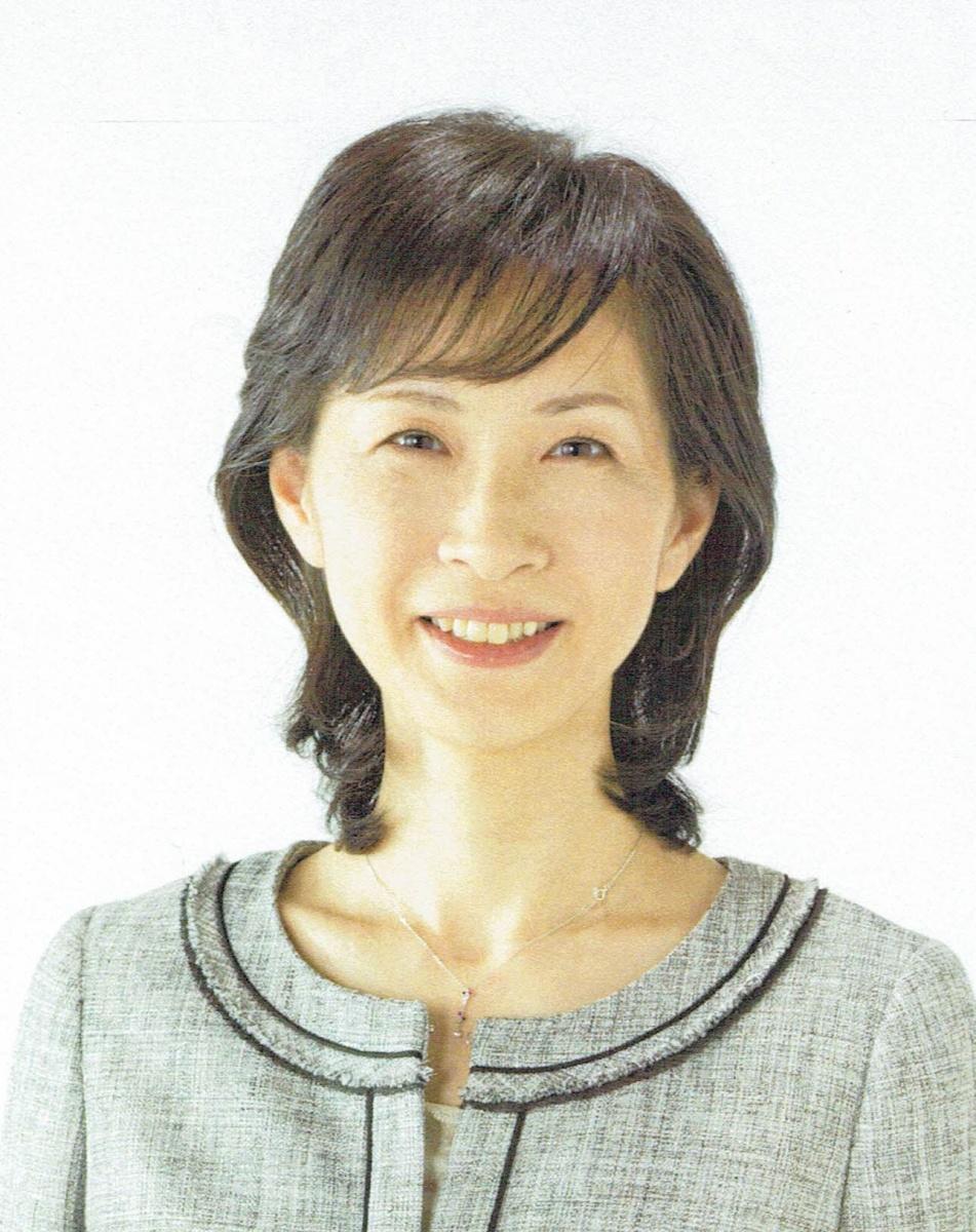 高橋美鈴の画像 p1_35