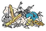 産業廃棄物等