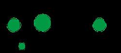 全日本玉入れ協会(AJTA)