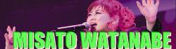 渡辺美里コンサート